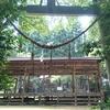 全国300社以上の『賀茂神社』正体解明。富士朝ウガヤ朝・日本最大級の欠史鎮魂神社。