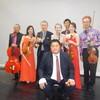 オーケストラで聴くジブリ音楽 北京公演