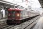 しなの鉄道115系が引退へ。後継はE129系か