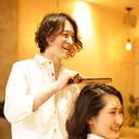 【DIANA DAL】月山の美容師ブログ  (枚方市牧野の美容室ディアナダル)
