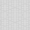 【Processing】円でフラクタル