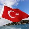 トルコ旅行に行く前に!ガイドブックじゃ教えてくれないおススメ両替方法や交通、治安等