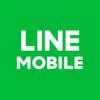 LINEモバイル4ヶ月レビュー