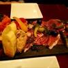 【八丁堀】食感の掛け合わせが絶妙!コスパ◎なビストロ「レトノ」