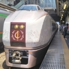#597 夏に撮影したい観光列車 伊豆クレイル号(クイズ付)