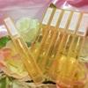 【オリファ】ブースターとして使える「発酵美養液」でほうれい線ケア!1ステッププラスで素敵な肌に💕