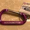 【ワシントン大学】コレクション趣味があれば旅行の記念品で迷うことが無くて便利【アクセスも】
