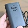 DELLのinspiron-11-3000が充電できなくなった!ケーブル(ACアダプタ)買い替えで解決したよって体験談