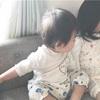 娘 4歳9ヶ月 いまさらの赤ちゃん返り再燃。・°°・(>_<)・°°・。