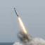 北朝鮮が太平洋上で水爆実験を目論んでいると話題!
