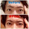 眉毛を整えるだけで相手から持たれる印象がガラッと変わる!