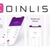 CoinList(コインリスト)の登録方法から使い方(入金方法等)、手数料を解説します