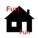 Fun Fun Factory ~ローコストでもこだわりのあるお家づくり~