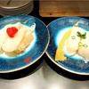 スイミング→公園→しーすー→ダイニングテーブルセット届く