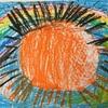 STEAM教育における「アート」の役割とは? アート教育で注意したい点