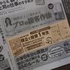 『はじめての積立て投資1年生』が日経新聞に(広告でも嬉しい!)