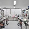 【研究室の決め方】凡人は研究室を雰囲気で決めるべきである