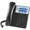 Grandstream GXP-1625 IP電話機