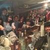 大学生居酒屋?bar?名古屋栄の錦で20代の団体と交流会?