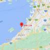 2020.12.28 貝塚人工島 🐚