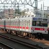 この1枚から 東横線を疾駆していた9000系【前編】