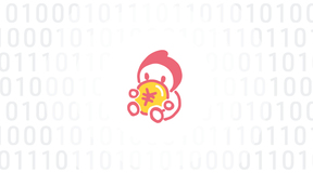 オンライン中継で見た UI Crunch #11 FinTech 特集 がおもしろかった