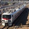 【鉄道写真】JR東日本E491系 East i-E