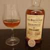 ウィスキー(44)バルヴェニーダブルウッド12年旧ボトル700㎖40%