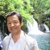 熊本・菊池市。元銀行マンが故郷で「改革市長」に転身2年。農業と自然とアイデアで自治体は甦った!