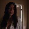 「エージェント・オブ・シールド」シーズン4 第15話 感想:「自我とは?」を問いかける