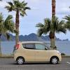 やっぱり車はいいもんだ!逃げ恥新春スペシャルに見る自動車所有の在り方。