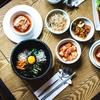 韓国夫のいるイースター 後半  韓国料理臭と戦う 編