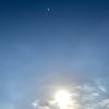 今日の天気(11/12)