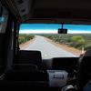トラベル・ウエスタン・オーストラリアのピナクルズ1日ツアーで感じたこと