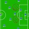 (51) JL29 鹿島アントラーズ vs サンフレッチェ広島