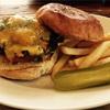 【食レポ】代官山のハンバーガー、恵比寿のパンケーキ
