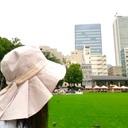 レフアの旅散歩パラダイス☆美麗発見!