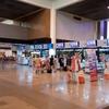 FD257 DMK to RGN (Thai AirAsia)