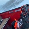 スノーボード で脱初心者する方法!!