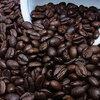 コーヒー好きにオススメしたいカフェインレス|エチオピアshakissoモカ