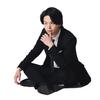 中村倫也company〜「ダ・ヴィンチ〜情報です」
