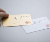 「freeeのために、新しいビジネス用クレジットカードを作った」ライフカード社が語る業界初の仕組みを取り入れてまで開発した理由