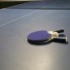 【卓球】世界選手権 躍進の平野美宇選手 大躍進のその理由とは