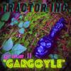 "TRACTOR inc. / GRAVE II ""Gargoyle""〈+Eng sub〉"