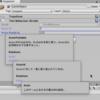 【Unity】【エディタ拡張】関連するTooltipにリンクできるTooltip「BalloonHelp」