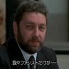 【PUBG】日本人はもはや「真の全体主義」が何か忘れてしまったの?