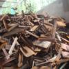 (aqsiq中国)廃棄物と資源循環