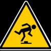 転びやすく歩くのが困難になる原因 ~寝たきりにならないために何をしますか?~