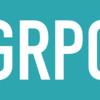 gRPC / MagicOnion 入門
