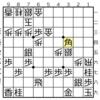 反省会(190904) ~ついに達成率50%突破!~